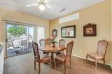 16061 Verbena Lane - Photo 8