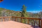 8434 Mountain View Road - Photo 18