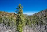 8434 Mountain View Road - Photo 19