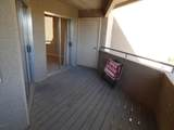 1720 Thunderbird Road - Photo 11