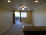 1720 Thunderbird Road - Photo 22