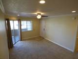 1720 Thunderbird Road - Photo 23