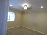 1720 Thunderbird Road - Photo 24