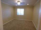 1720 Thunderbird Road - Photo 25