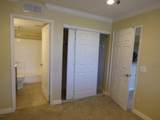 1720 Thunderbird Road - Photo 26