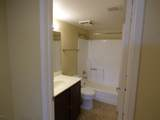 1720 Thunderbird Road - Photo 28