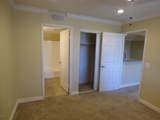 1720 Thunderbird Road - Photo 30