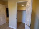 1720 Thunderbird Road - Photo 35
