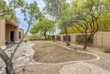 18198 Las Cruces Drive - Photo 37