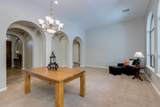 18198 Las Cruces Drive - Photo 4