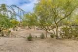 18198 Las Cruces Drive - Photo 40