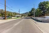 1741 Desert Cove Avenue - Photo 5