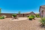 2551 Pecos Drive - Photo 37