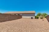 2551 Pecos Drive - Photo 42