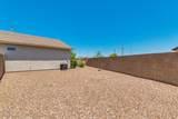 2551 Pecos Drive - Photo 43