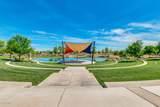 2551 Pecos Drive - Photo 55