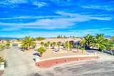 4105 Maricopa Place - Photo 1