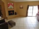 4105 Maricopa Place - Photo 16