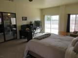 4105 Maricopa Place - Photo 26