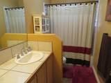 4105 Maricopa Place - Photo 29