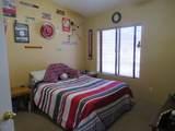 4105 Maricopa Place - Photo 31