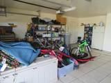 4105 Maricopa Place - Photo 33