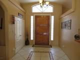 4105 Maricopa Place - Photo 6