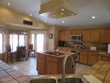 4105 Maricopa Place - Photo 9
