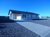 11655 Obregon Drive - Photo 1