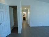 11655 Obregon Drive - Photo 18