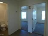 11655 Obregon Drive - Photo 19