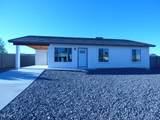 11655 Obregon Drive - Photo 2