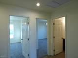 11655 Obregon Drive - Photo 20