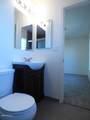 11655 Obregon Drive - Photo 30