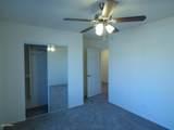 11655 Obregon Drive - Photo 32