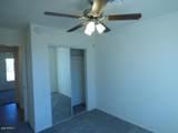 11655 Obregon Drive - Photo 37