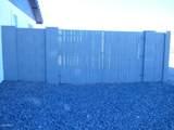 11655 Obregon Drive - Photo 4