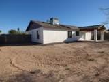 11655 Obregon Drive - Photo 40