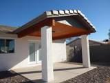 11655 Obregon Drive - Photo 42