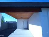 11655 Obregon Drive - Photo 5