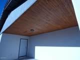 11655 Obregon Drive - Photo 6