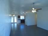 11655 Obregon Drive - Photo 8