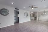 2322 Mulberry Drive - Photo 1
