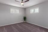 2322 Mulberry Drive - Photo 15