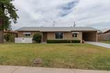 2322 Mulberry Drive - Photo 16