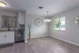 2322 Mulberry Drive - Photo 2