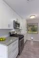 2322 Mulberry Drive - Photo 4