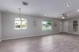 2322 Mulberry Drive - Photo 5