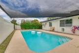 1330 Pepper Place - Photo 29
