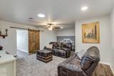 1330 Pepper Place - Photo 4